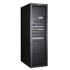 山特机架式UPS不间断电源 1-30KVAUPS电源销售维修报价