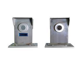 维安达斯单光束100米激光对射探测器(金刚系列) ABJ-100-1J