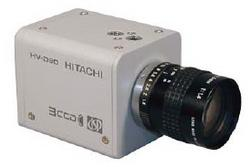 日立3CCD高清摄象机HV-D30,HV-D15AS