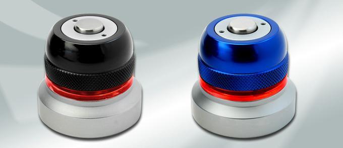 ZOP-50光电式Z轴设定器