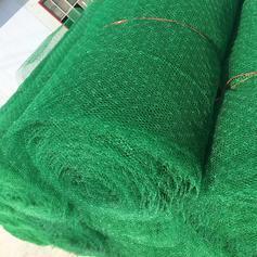 护坡三维植被网垫的拉力 三维植被网厂家