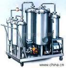 丰华CGL-M系列大流量精密滤油机滤芯聚结油水分离器
