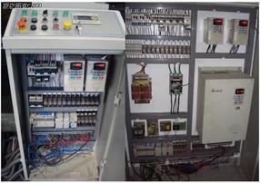 四川成都 恒压供水电控系统,恒压供水PLC控制系统,变频器恒压供水系统
