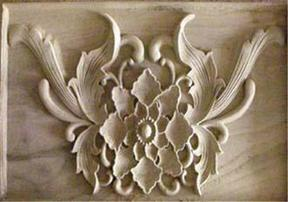 木工雕刻机、自动换刀雕刻机、工艺品雕刻机