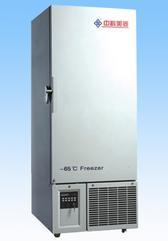 -65度冰箱-55度冰箱
