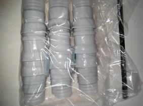 销售美国3M户外接头10KV15KV5603PST-G-CN