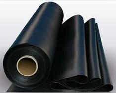 HDPE土工膜垃圾填埋场专用
