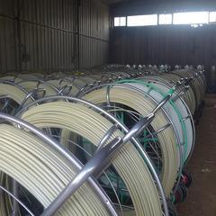厂家直销穿孔器 玻璃钢穿孔器 品质优 价格低 欢迎来电