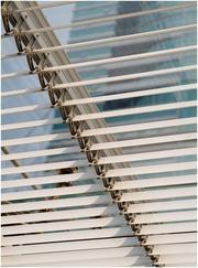阳光房顶蓬遮阳系统