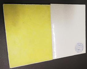 吸音功能天花板,福建优璧吸音功能吊顶板,1.5mm玻璃棉吸音吊顶板