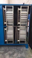 低温等离子除臭设备生产厂家