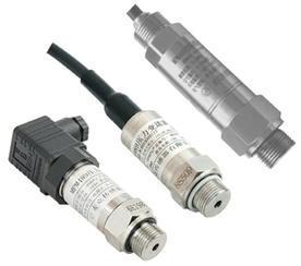 MPM489压力变送器, 麦克 , 压力变送器,MPM489B