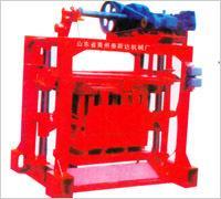 青州水泥制品机械