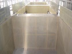 玻璃钢水箱厂
