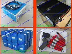 厂家直销DSD-200A电刷镀设备 国际领先技术数控刷镀机 江苏苏州无锡常州南京浙江宁波杭州温州福建