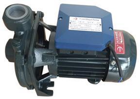 CM-50 木川冷水机泵 MCL756658