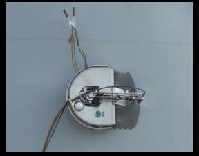 多功能  爬壁机器人 WALL CLIMBING ROBOT