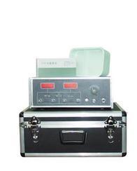 新型压浆剂钢筋腐蚀测量仪