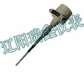 RF8000射频导纳物位控制器厂家直销