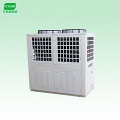【亿思欧】节能安全空气源热泵热水器|中央热水