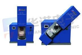粘结指数自动搅拌仪,焦炭化验设备
