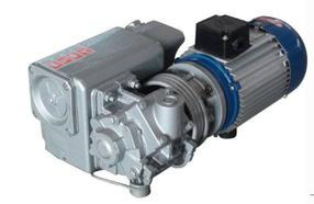 XD63单级旋片式真空泵