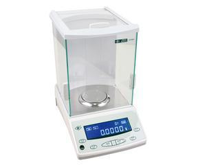 测试热值的仪器鹤壁市哪家仪器仪表厂重量好?