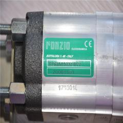 爆款02ZAG14C035D油泵RONZIO精品