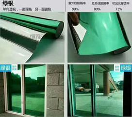 西安玻璃贴膜,西安单向透视膜,西安磨砂膜,西安太阳膜