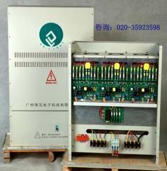 智能照明调控装置PT45,PT60,PT80,PT100,PT120