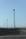照明灯塔 升降照明灯塔 角钢照明灯塔 单管照明灯塔新品推荐