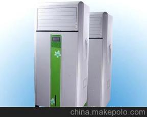 安吉養殖場水空調冷風機安裝德清降溫空調負壓風機通風管道安裝