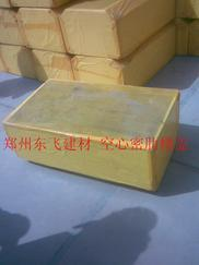 河南江西湖北现浇空心楼盖建筑薄壁方箱