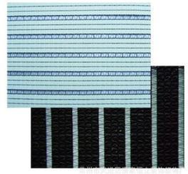供应聚酯PE 高强度 室内外 遮阳网
