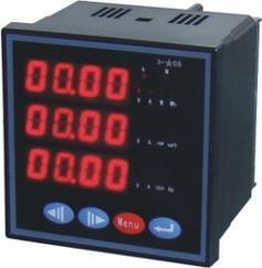 PD194E-2S7多功能电力仪表