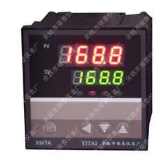 温度自动化控制仪XMTA-6000