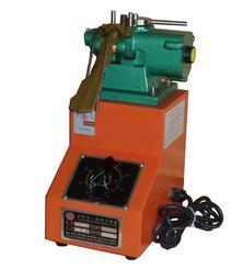 手动对焊热接机 铜绞线碰焊机