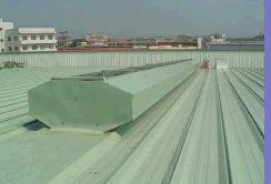 供应屋顶自然通风器--销售屋顶自然通风器