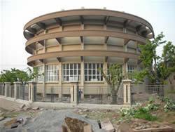 重庆建筑防水--重庆东海防水工程公司
