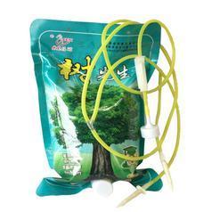 树先生大树营养液古树木吊针液增加树木植物营养