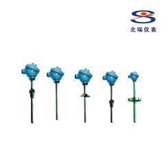 BRWZ、BRWR型热电阻/热电偶价格