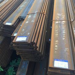 球扁钢市场批发价格及图片