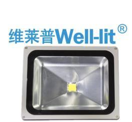 LED投光灯投光灯