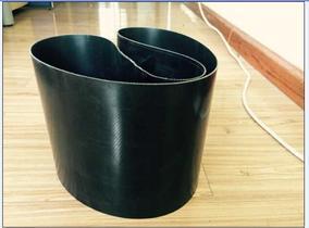 波纹管连接热缩套 检查井专用热收缩套