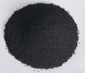 污水消泡剂有机硅消泡剂固体消泡剂建材专用消泡剂工艺消泡剂发酵消泡剂