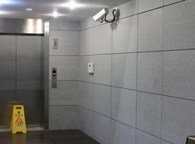 中坤元高强度水泥纤维板防火保温外墙挂板