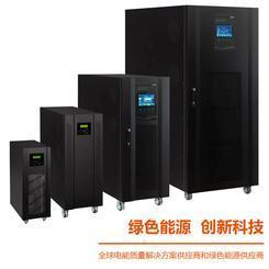 青岛UPS电源销售安装@青岛UPS电源价格@青岛APC电源