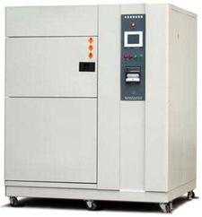 恒温恒湿试验箱/可程式恒温恒湿试验箱/桌上型恒温恒湿试验箱