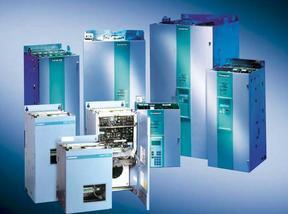 西门子G120P变频器CU250S-2