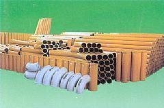 专业生产泵车用耐磨陶瓷管道、弯头